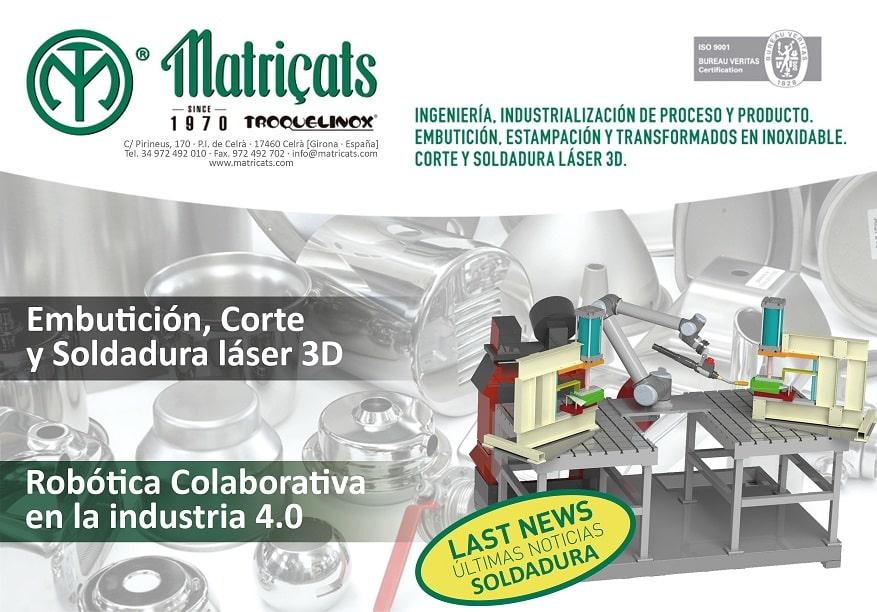 Metal-Madrid-2018-R-Soldadura-Robotizada-Embuticion-estampacion-corte-soldadura-laser-3D-soudage-robotise-emboutissage-emboutie-decoupage-soudage-es