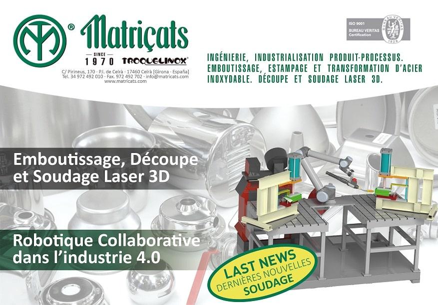 Metal-Madrid-2018-R-Soldadura-Robotizada-Embuticion-estampacion-corte-soldadura-laser-3D-soudage-robotise-emboutissage-emboutie-decoupage-soudage-fr