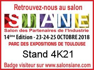 Salon-Siane-2018-Soldadura-Robotizada-Embuticion-estampacion-corte-soldadura-laser-3D-soudage-robotise-emboutissage-emboutie-decoupage-soudage